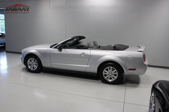 2006 Ford Mustang Premium Merrillville, Indiana 33