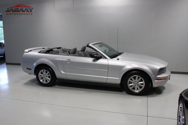 2006 Ford Mustang Premium Merrillville, Indiana 39