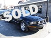 2006 Ford Mustang GT Deluxe Milwaukee, Wisconsin