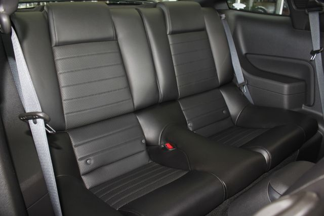 2006 Ford Mustang GT Premium - SPORT APPEARANCE PKG Mooresville , NC 13