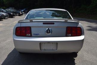 2006 Ford Mustang Naugatuck, Connecticut 3