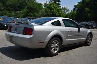 2006 Ford Mustang Naugatuck, Connecticut 4