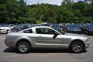 2006 Ford Mustang Naugatuck, Connecticut 5