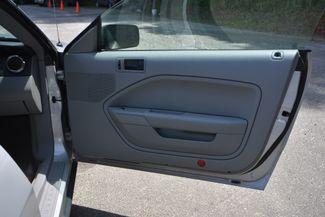 2006 Ford Mustang Naugatuck, Connecticut 9