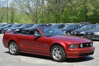 2006 Ford Mustang GT Naugatuck, Connecticut 3