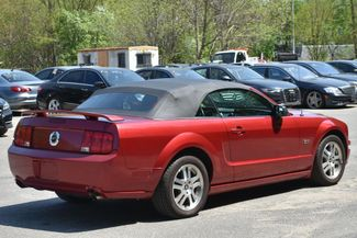 2006 Ford Mustang GT Naugatuck, Connecticut 8