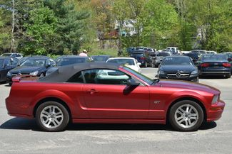 2006 Ford Mustang GT Naugatuck, Connecticut 9