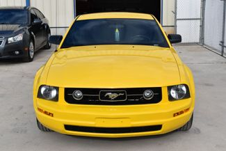2006 Ford Mustang Premium Ogden, UT 1