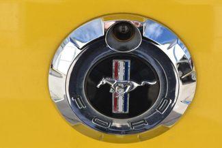 2006 Ford Mustang Premium Ogden, UT 28