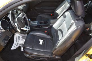 2006 Ford Mustang Premium Ogden, UT 11