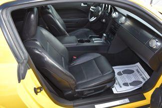 2006 Ford Mustang Premium Ogden, UT 19