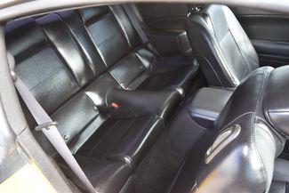 2006 Ford Mustang Premium Ogden, UT 18