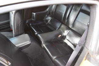 2006 Ford Mustang Premium Ogden, UT 14