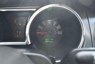 2006 Ford Mustang Premium Ogden, UT 10