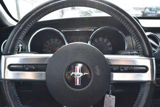 2006 Ford Mustang Premium Ogden, UT 12