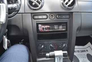 2006 Ford Mustang Premium Ogden, UT 17
