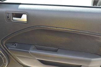 2006 Ford Mustang Premium Ogden, UT 20