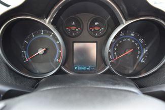 2006 Ford Mustang Premium Ogden, UT 15