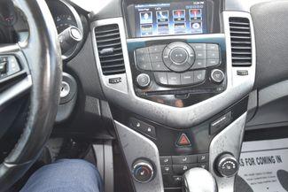 2006 Ford Mustang Premium Ogden, UT 16