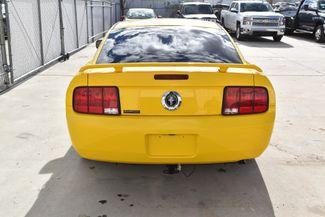 2006 Ford Mustang Premium Ogden, UT 3