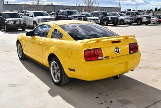 2006 Ford Mustang Premium Ogden, UT 4