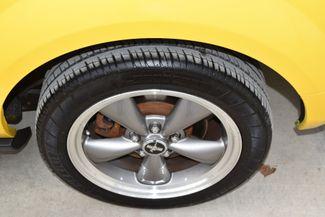 2006 Ford Mustang Premium Ogden, UT 7