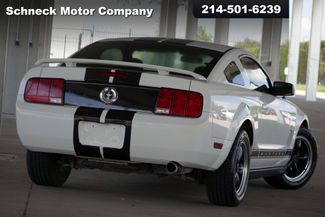 2006 Ford Mustang Standard **LOW MILES** Plano, TX 15