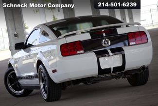 2006 Ford Mustang Standard **LOW MILES** Plano, TX 18