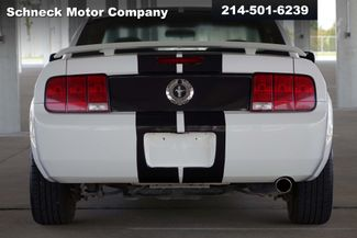 2006 Ford Mustang Standard **LOW MILES** Plano, TX 21