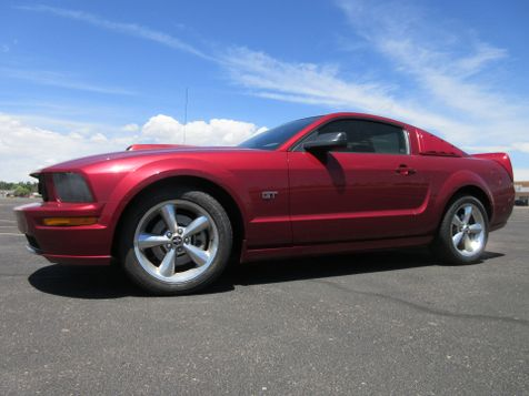 2006 Ford Mustang GT Premium in , Colorado