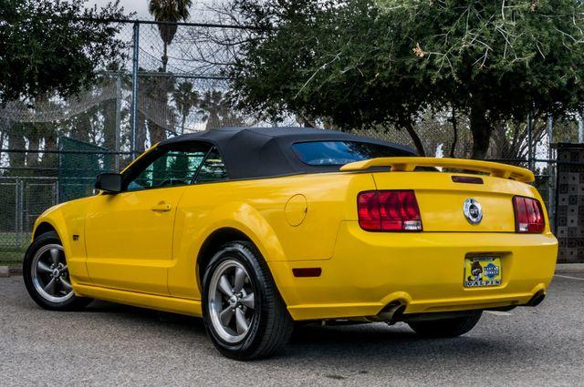 2006 Ford Mustang GT Deluxe Reseda, CA 8