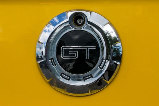 2006 Ford Mustang GT Deluxe Reseda, CA 50