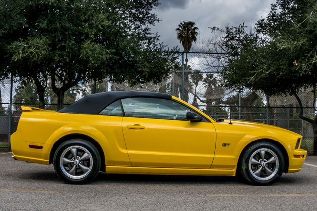 2006 Ford Mustang GT Deluxe Reseda, CA 6