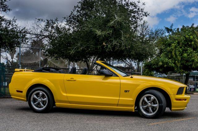 2006 Ford Mustang GT Deluxe Reseda, CA 7