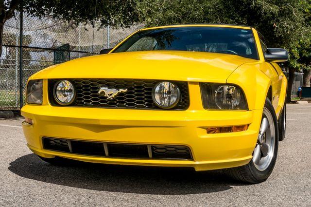 2006 Ford Mustang GT Deluxe Reseda, CA 44