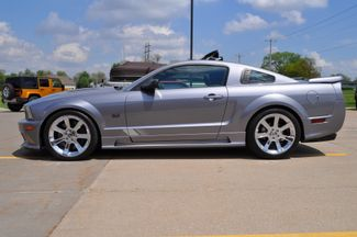 2006 Ford Mustang Saleen S281 Extreme Bettendorf, Iowa 8