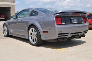 2006 Ford Mustang Saleen S281 Extreme Bettendorf, Iowa 12
