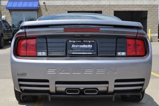 2006 Ford Mustang Saleen S281 Extreme Bettendorf, Iowa 18