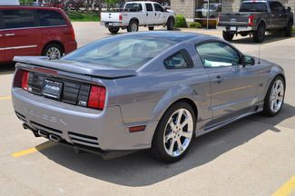2006 Ford Mustang Saleen S281 Extreme Bettendorf, Iowa 48