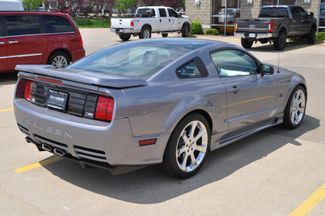 2006 Ford Mustang Saleen S281 Extreme Bettendorf, Iowa 49