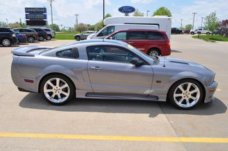 2006 Ford Mustang Saleen S281 Extreme Bettendorf, Iowa 51