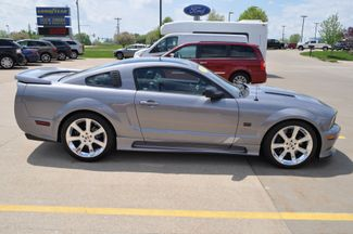 2006 Ford Mustang Saleen S281 Extreme Bettendorf, Iowa 52