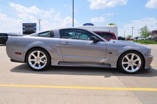 2006 Ford Mustang Saleen S281 Extreme Bettendorf, Iowa 7