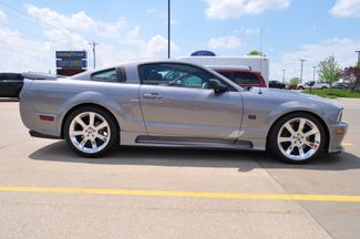 2006 Ford Mustang Saleen S281 Extreme Bettendorf, Iowa 54