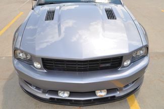 2006 Ford Mustang Saleen S281 Extreme Bettendorf, Iowa 62