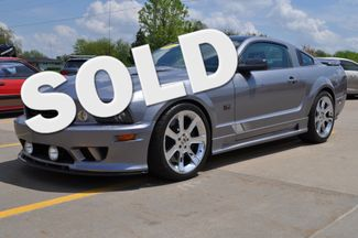 2006 Ford Mustang Saleen S281 Extreme Bettendorf, Iowa 0