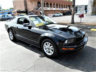 2006 Ford Mustang Standard | Santa Ana, California | Santa Ana Auto Center in Santa Ana California
