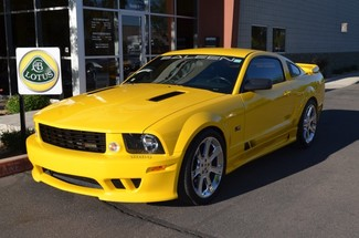 2006 Ford Mustang in Scottsdale AZ