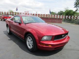 2006 Ford Mustang Deluxe in Shreveport, Louisiana