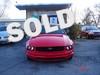 2006 Ford Mustang Premium St. Charles , Missouri